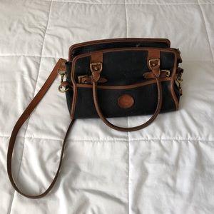 Dooney & Bourke authentic bag